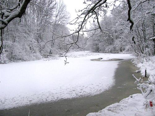 vinter 93
