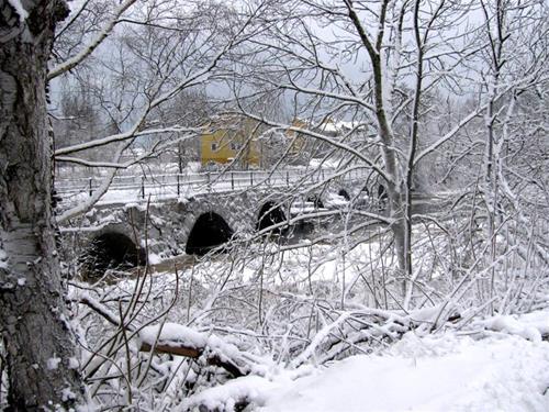 vinter c61e3