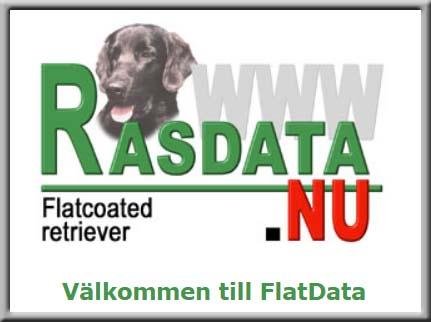 flatdata