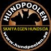 Skaffa en gratis hemsida på Hundpoolen