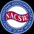nacsw-logo