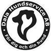 dalahundservice_dig_hund 80mm