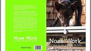 BOK Nose Work