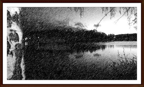 2014-04-30 Stavsjön
