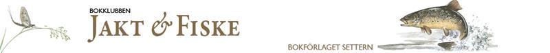 Logo Settern bokklubb