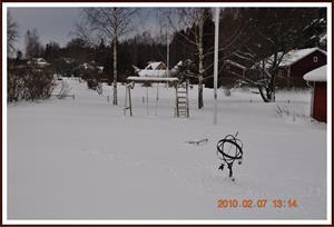 2010-02-07 Vinter på baksidan 5