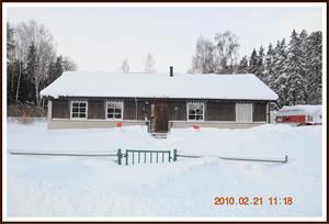 2010-02-21 Huset