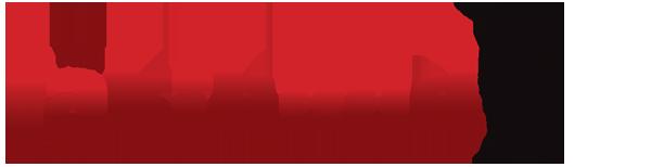 Logo Min Jakthund