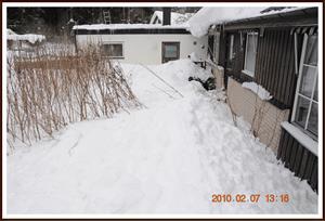 2010-02-07 Vinter på baksidan 13