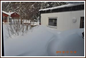 2010-02-21 Snö på baksidan 3