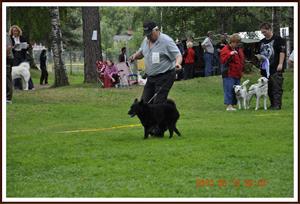 2010-08-15 Tim