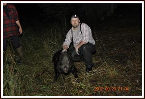 2012-09-29 Toggas Villdsvin 5