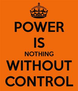 power-is-nothing-without-control