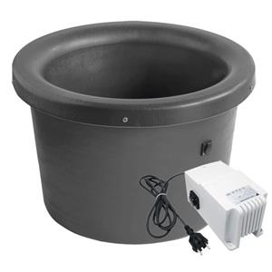 varmebalja-och-elvarmebalja-pa-65-liter-till-hastar