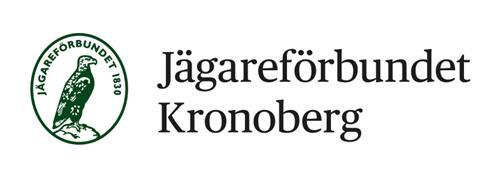 sjf_gron_kronoberg