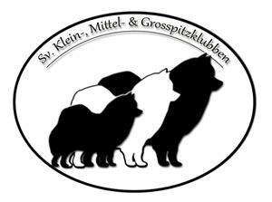 SVENSKA KLEIN-, MITTEL- & GROSSPITZKLUBBEN