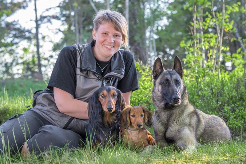 jag o hundarna maj-14