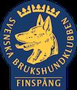 Finspångs Brukshundklubb