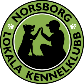Logotyp-NorsborgKennelKlubb_1_WEBB_1189Pixlar_2017