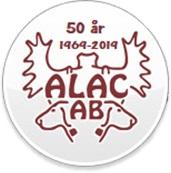 Alac2