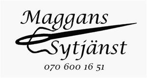 Maggans2