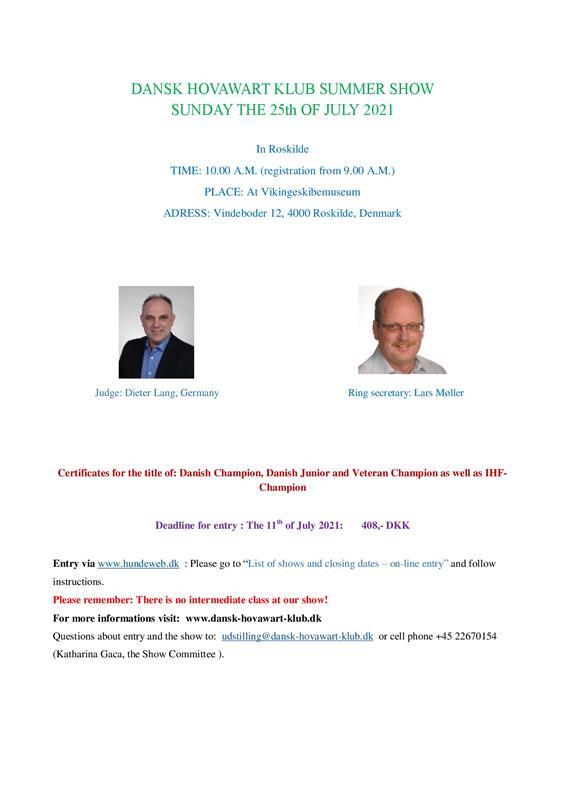 2021-Dansk-Hovawart-Klub-Roskilde-English-1