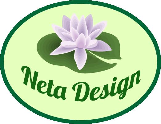 Neta Design