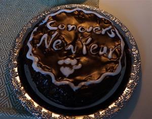 cake201502