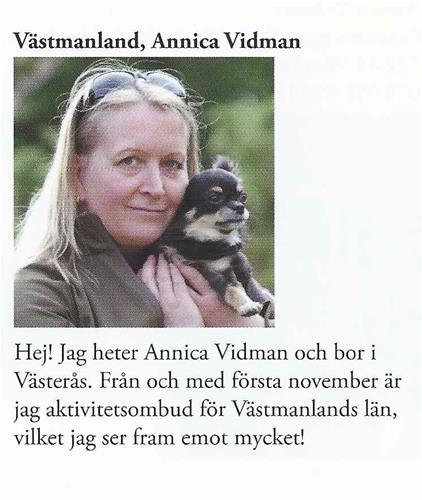 intervju1 chibladet