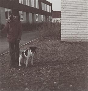 Anna och Snobben -74