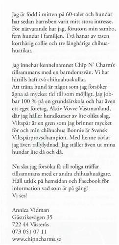 intervju2 chibladet