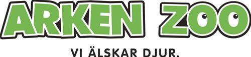 Arken_Zoo-logo_1-line_RGB