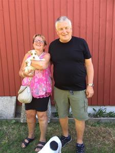 Stella familjen Israelsson-IMG_2334