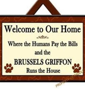 welcome_to_our_home