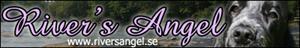 www.riversangel.se