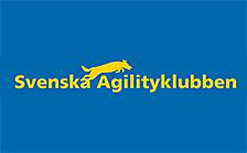 svagilityklubben-width224