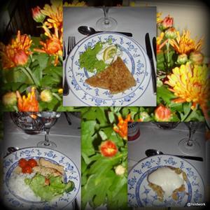 11okt (middag hos Merit)_1