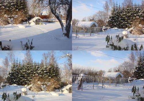 Vinter 2018