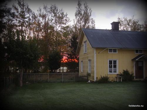 soluppgång 06.02