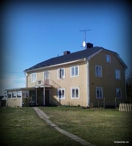 huset april2014