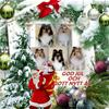 Merry Christmas - 2zxD0-HasB - normal