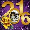 Happy New Year - 2zxDa-2Li17 - normal
