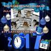 Happy New Year 2017 - 2zxDa-4U9TP - normal