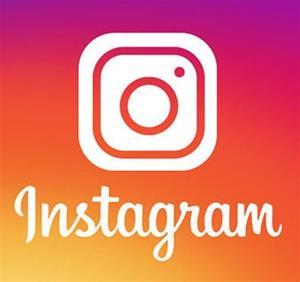 Isabull's Instagram