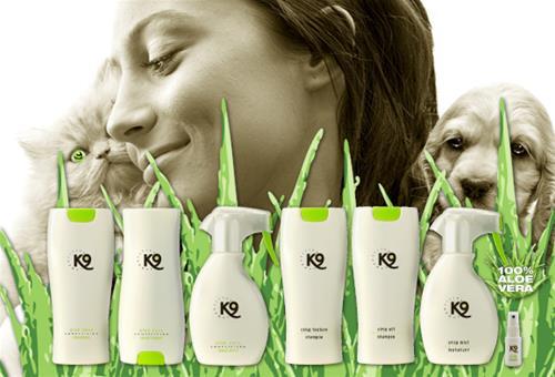 k9-produkter[1]