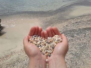 Kreta hjärta