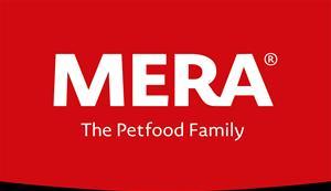 MERA17_Logo_Dach_04