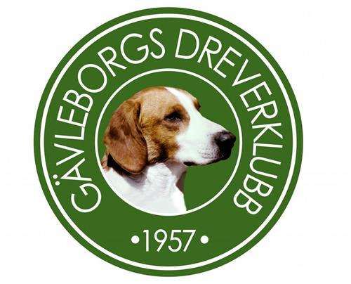 Logga gavleborgs-dk