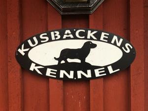 Kusabackens