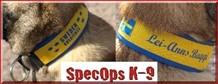 logga_specops_K-9